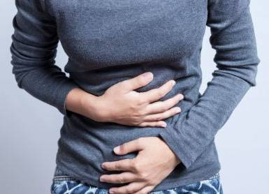 Aloe to improve bowel movement